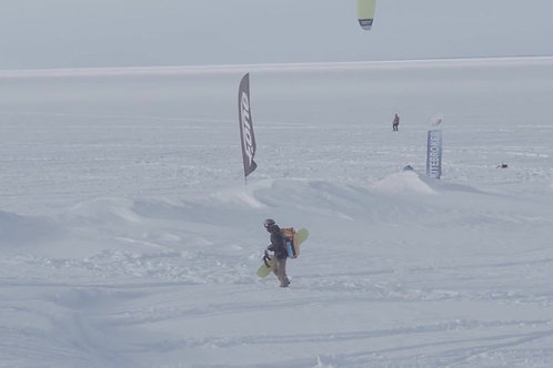 SNOW-KITE-LAC-ST-JEAN