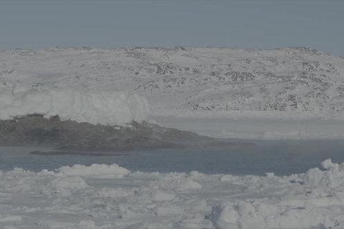 iqaluit-landscapes