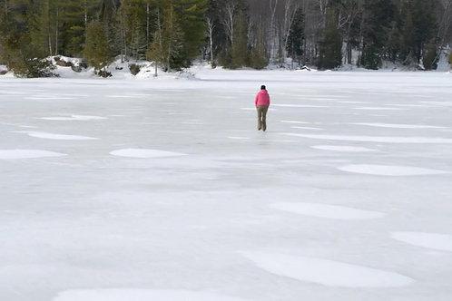 ice-skating-lake-1