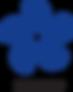 LogoFRAPP.png