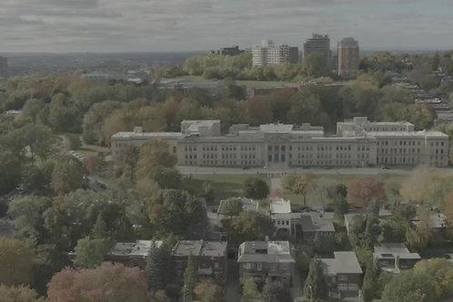 Collège-Marianopolis
