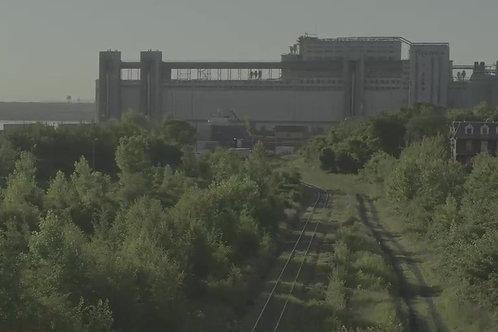Est-Montreal-old-rail
