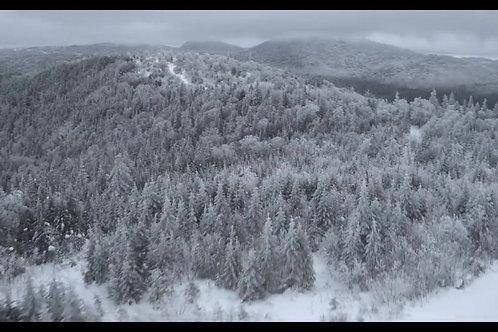 Black Mountain-St-Donat-1