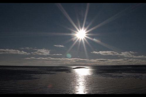 fleuve-st-laurent-glace-1