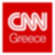 CNN-Dizifilms-Drone Montreal