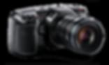 Blackmagic-Pocket-Cinema-Camera-4K-Left-