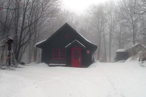 maison-hiver-foggy