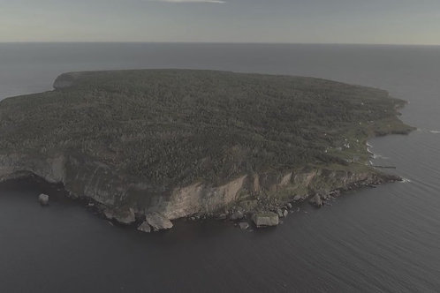 Île-Bonaventure-1