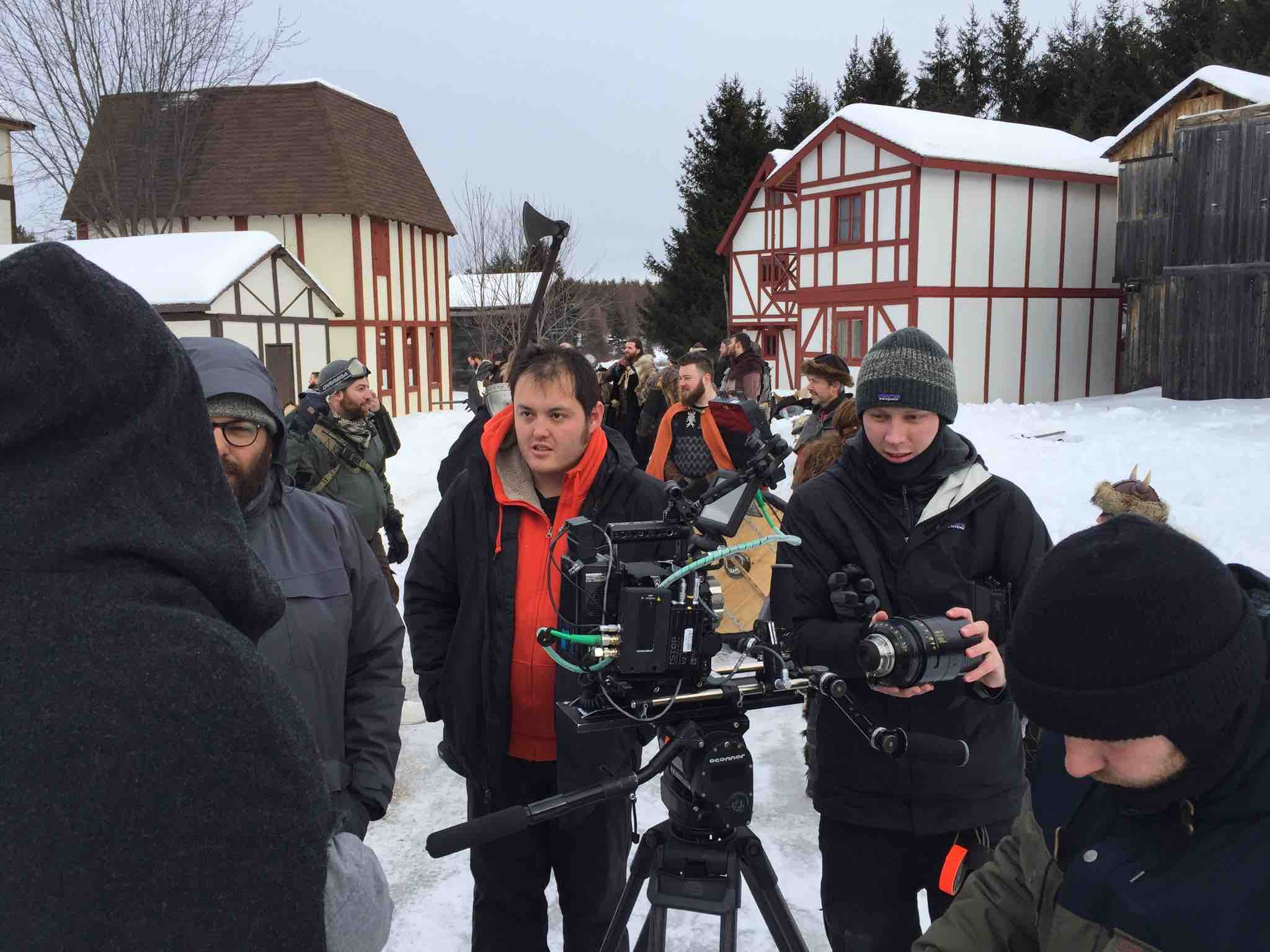 tournage-dji-dizifilms-p4