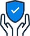 Icon_Protect.png