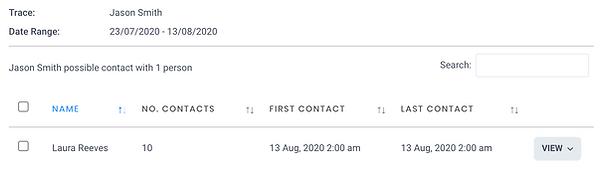 Screen Shot 2020-08-13 at 6.07.32 pm.png