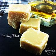 WhiskyTablet_PJL.jpg