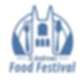 Standrewsfoodfestival.png