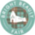 Brightbeaulyfairlogo_edited.png