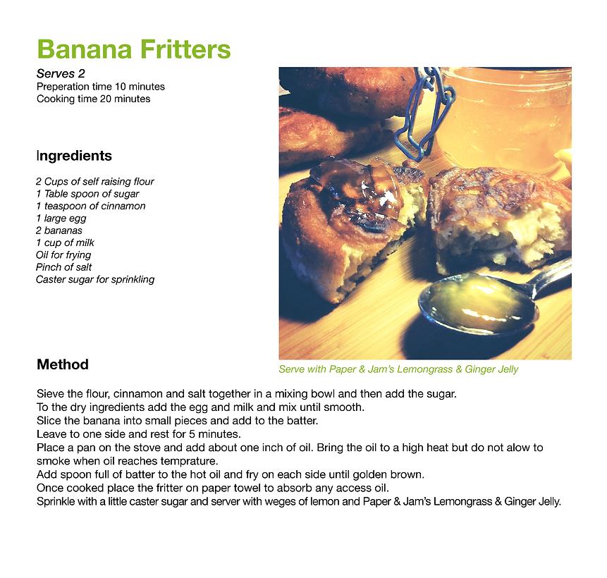 BananaFritters.png