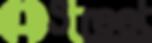 Logo_SI1.png