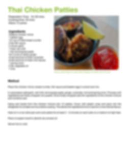 Thai Chicken Patties.png
