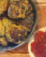 porkballs.jpg