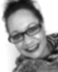 CathyMacLeod_edited.jpg