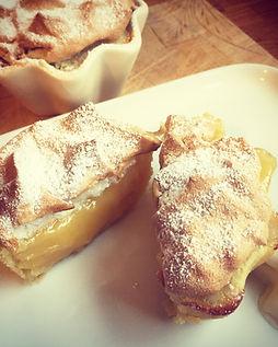 Citrus Pie.jpeg