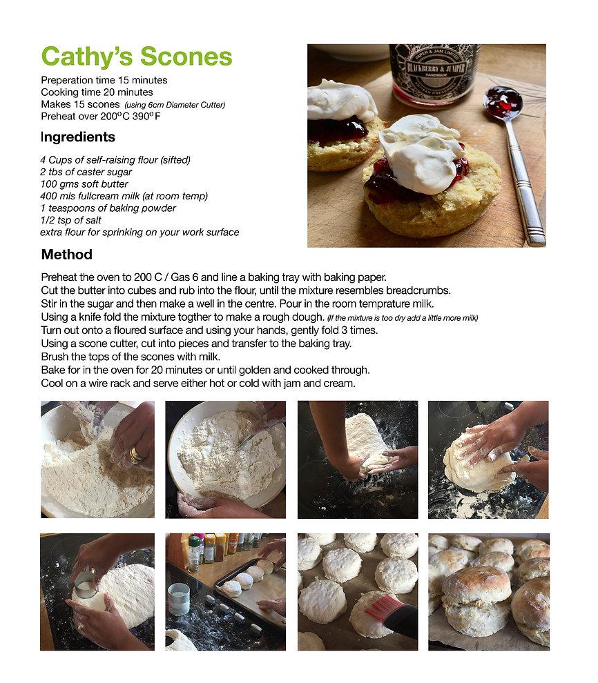 CathysScones.jpg