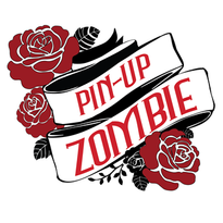 pin up zombie2-01.png