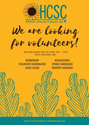 Green Trees Illustration Volunteer Flyer.jpg