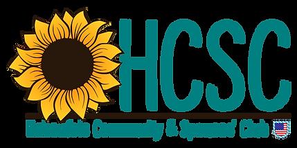 HCSC_FULLBANNER_LOGO.PNG