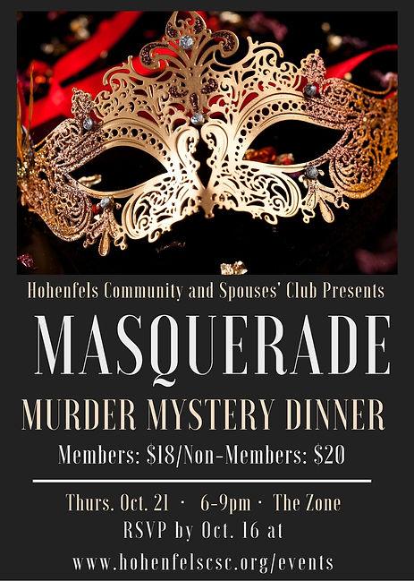 Black Halloween Masquerade Ball Portrait Invitation (2).jpg