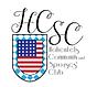 HCSC Logo PNG.png