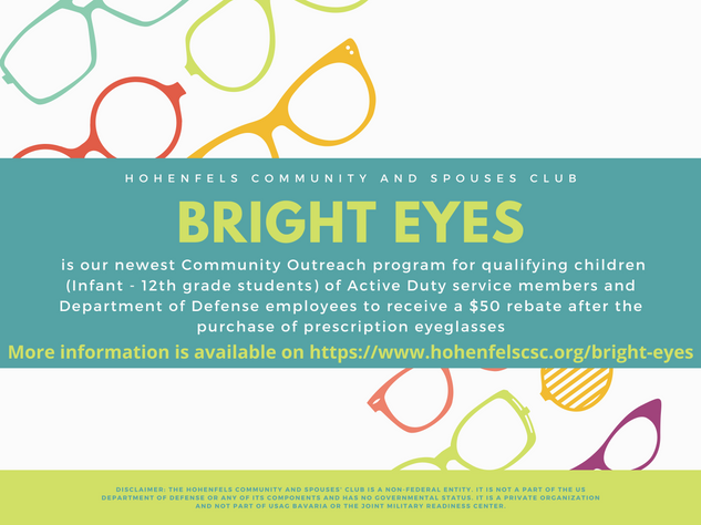 Bright Eyes Poster.png