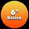 icono_6B.png