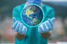 Reflexiones en pandemia
