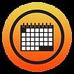 iconos calendario-1.png
