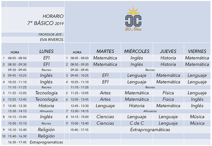 horario 7B_2019.png