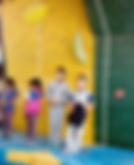 Captura de Pantalla 2019-07-28 a la(s) 1