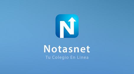 Notas Net