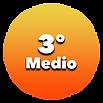 icono_3M.png