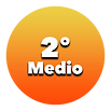 icono_2M.png