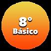 icono_8B.png