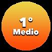 icono_1M.png