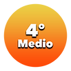 icono_4M.png