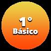 icono_1B.png