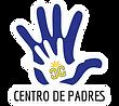 logoCP.png