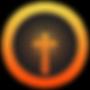 icono_pastoral_14.png