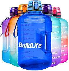 Water Bottle Photo.jpg