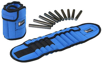 Ankle Weights Photo.jpg