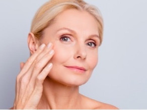 Say Adios to your Wrinkles in 5 Steps