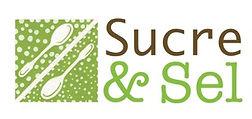 Sucre et sel.jpg
