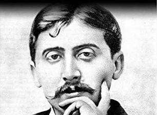 Greenwich_Proust_website.jpg